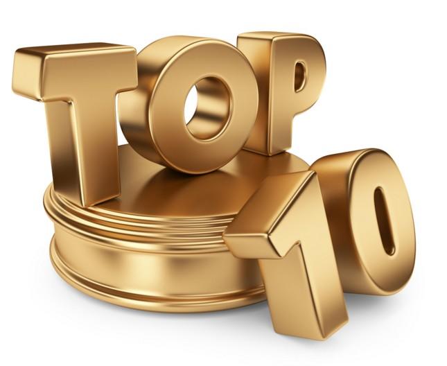 top 10 adult webcams