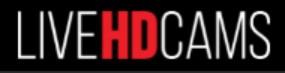 livehdcams.com